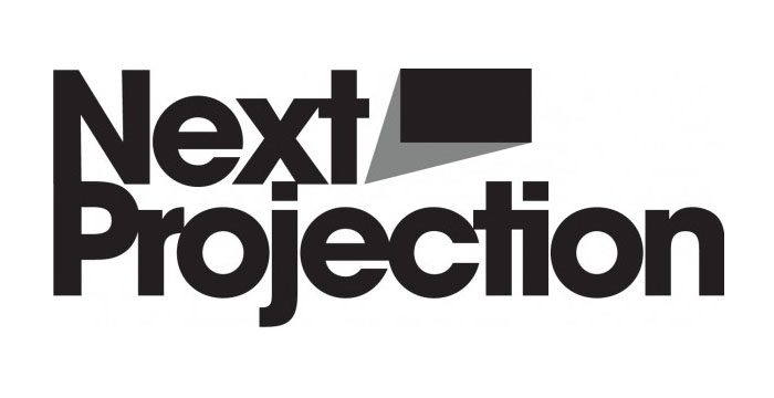 nextprojection