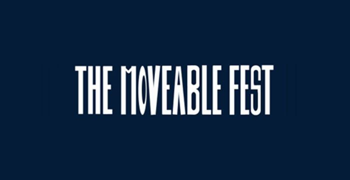 moveablefest